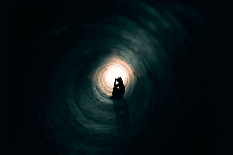 ansiedad-¿Qué-me-pasa-y-qué-puedo-hacer-al-respecto