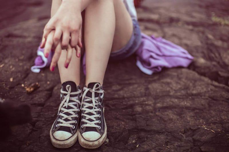 La adolescencia complicada o la complicada adolescencia
