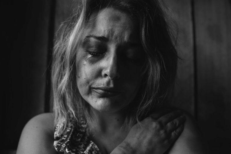 El duelo, un momento difícil en nuestra vida