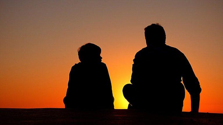La importancia de la madurez emocional en la educación
