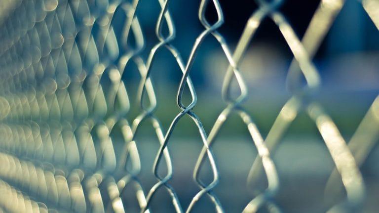 La cárcel de Stanford